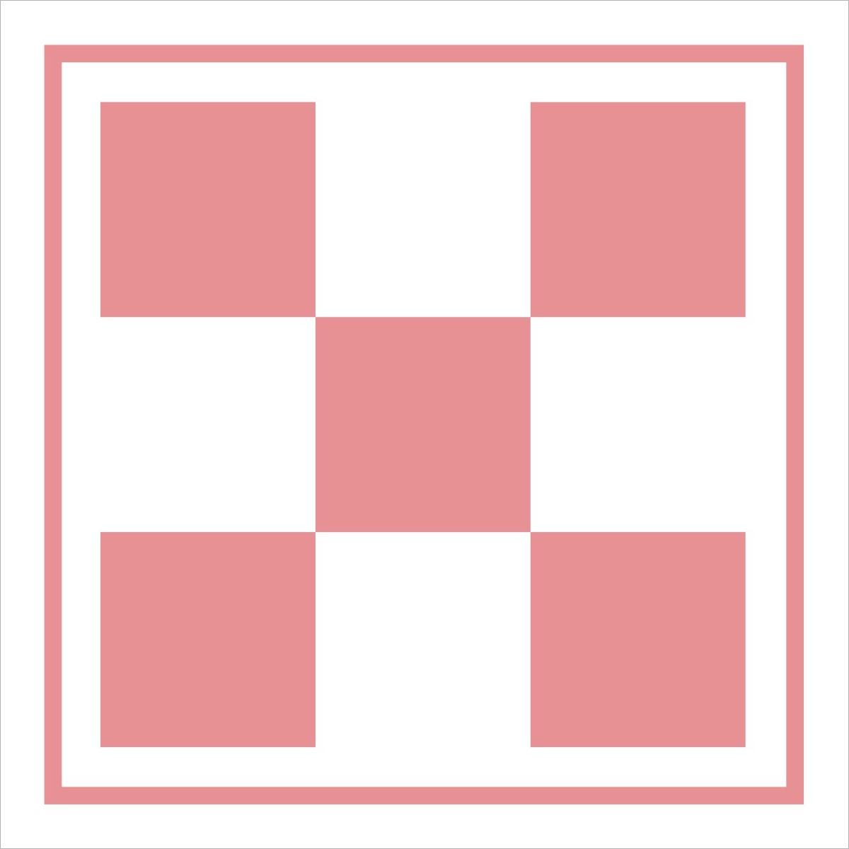 Friskies® Original Crunch Party Mix - 2.1 oz. pkg.