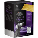 Purina Pro Plan Veterinary Diets Dental Chewz Canine Treats