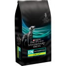 Purina Pro Plan Veterinary Diets EN Gastroenteric Low Fat Canine Formula