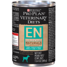 Purina Pro Plan Veterinary Diets EN Gastroenteric Naturals Canine Formula (Canned)