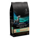 Purina Pro Plan Veterinary Diets EN Gastroenteric Naturals Canine Formula With Added Vitamins, Minerals & Nutrients