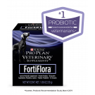 Purina Pro Plan Veterinary Supplements FortiFlora Canine Nutritional Supplement