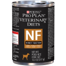 Purina Pro Plan Veterinary Diets NF Kidney Function Canine Formula (Canned)