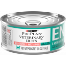 Purina Pro Plan Veterinary Diets EN Gastroenteric Savory Selects Feline Formula with Salmon (Canned)