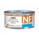 Purina Pro Plan Veterinary Diets NF Kidney Function Advanced Care Feline Formula (Canned)