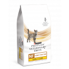 Purina Pro Plan Veterinary Diets NF Kidney Function Early Care Feline Formula