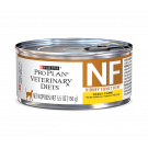 Purina® Pro Plan® Veterinary Diets NF Kidney Function® Early Care Feline Formula