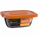 Purina Pro Plan Savory Meals Adult Braised Chicken Entrée with Real Spinach Dog Food