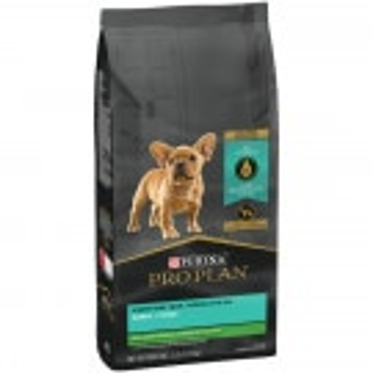 Purina Pro Plan Development Puppy Small Breed Chicken & Rice Formula Dog Food