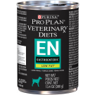 Purina Pro Plan Veterinary Diets EN Gastroenteric Low Fat Canine Formula (Canned)