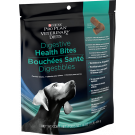 Purina Pro Plan Veterinary Diets Digestive Health Bites Adult Dog Treats