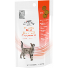 Purina Pro Plan Veterinary Diets OM Crunchy Bites Cat Treats