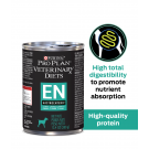 Purina Pro Plan Veterinary Diets EN Gastroenteric Canine Formula (Canned)