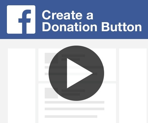 Creating a PayPal Donate Button on Facebook