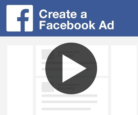 Creating a Facebook Ad to Get More Likes To your Page