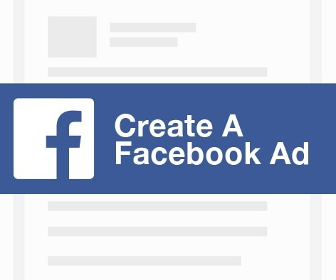9 Steps to Creating Facebook Ads